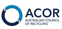 Australian Council of Recycling (ACOR)