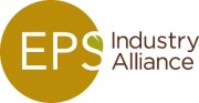 EPS Industry Alliance (EPS-IA)