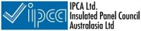 Insulated Panel Council Australasia