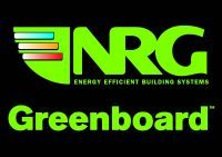 NRG Building Systems