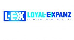 Loyal-Expanz International
